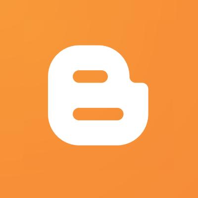nieuwbouw blog
