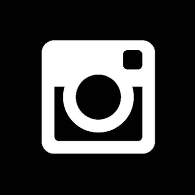 square_instagram