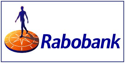rabobank swf